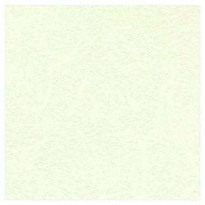 リリカラLL8502